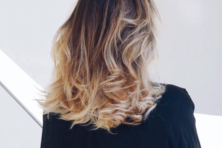 balayage-marlies_moeller-olaplex-haare-friseur-hamburg-salon-haar-färben-blond