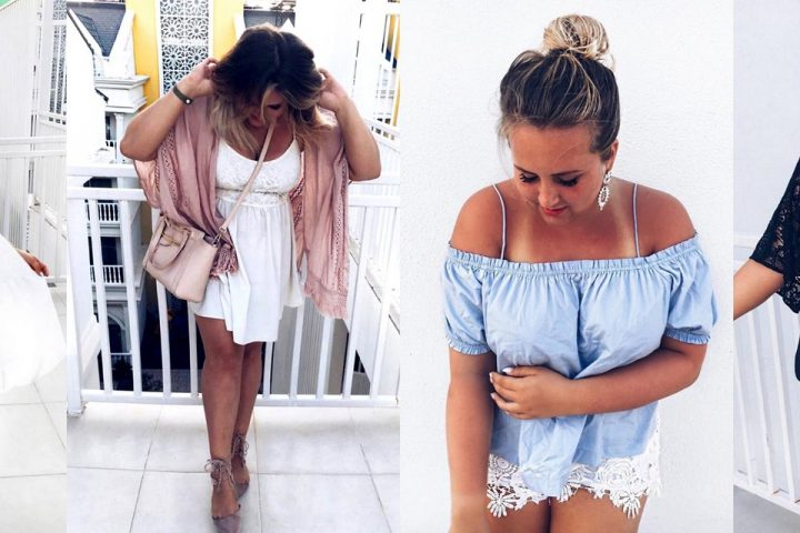 Instagram-Outfits-fashionblogger-fashion-looks-kleidung