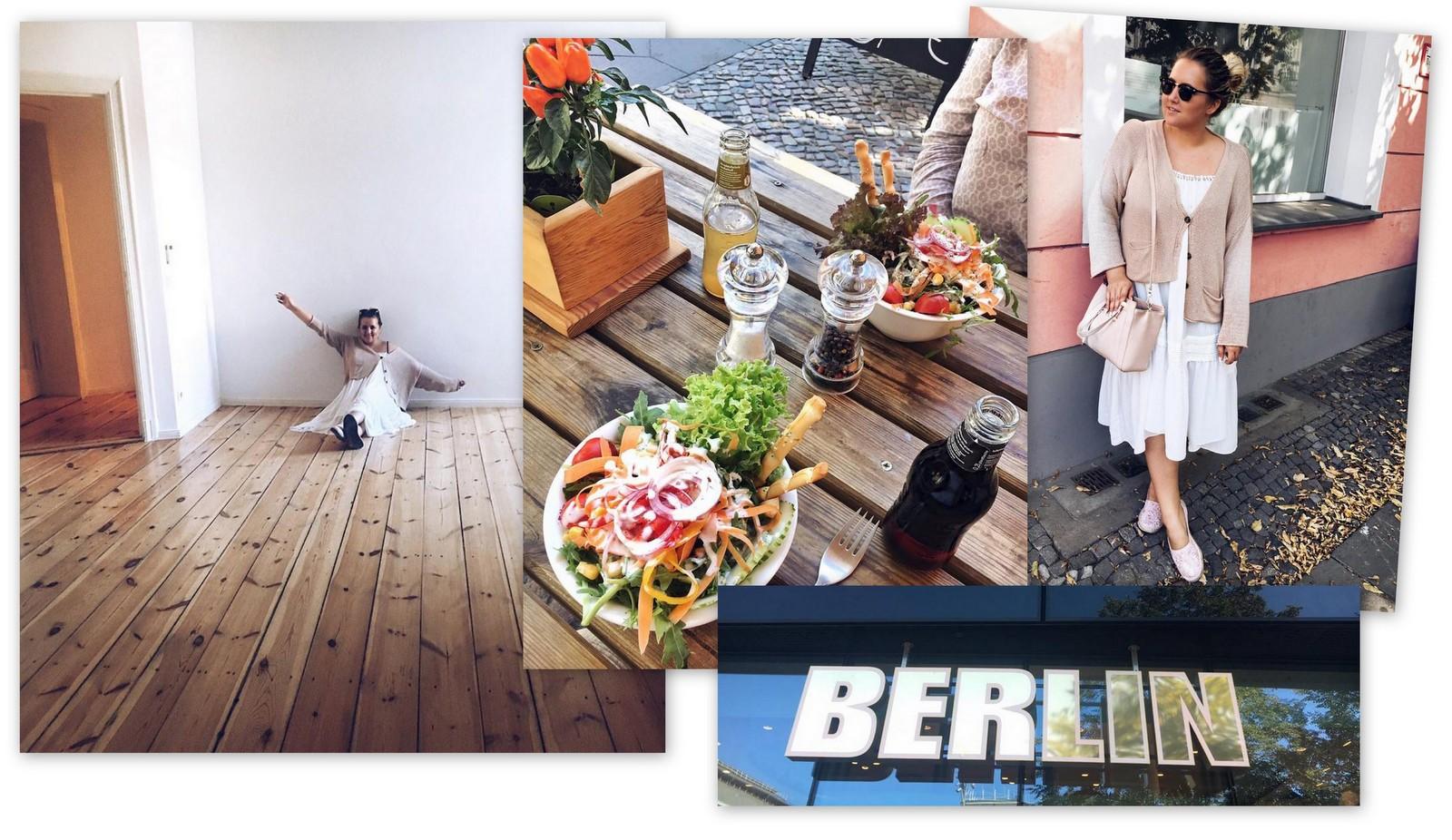 bellas welt der blog f r fashion lifestyle beauty und travel aus berlin. Black Bedroom Furniture Sets. Home Design Ideas